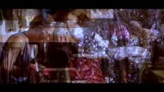 Yeh Zindagi Bhi - Luck by Chance - OST