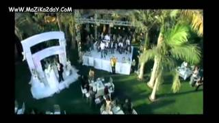 كليب احمد العيسوى 2010 من حسن النجم