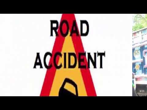 Xxx Mp4 গোপালগঞ্জে বাস ট্রাক সংঘর্ষে নিহত 12 12 Killed In Road Accident In Gopalganj 3gp Sex