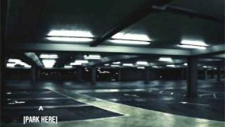 Adult Swim Bump No Parking (FULL SONG)