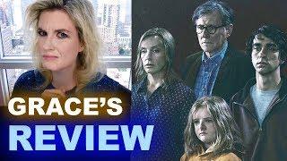 Hereditary Movie Review