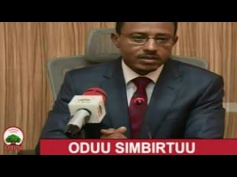 Xxx Mp4 ODUU Afan Oromo 3gp Sex