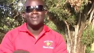 Ben Bii Kaproron and sweet star--Amache kebe yukinyen we Protich Kalenjin latest.mp4