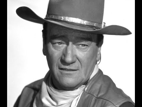 Xxx Mp4 What Happened To John Wayne 3gp Sex
