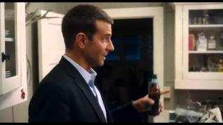 Aloha Official Trailer (2015) | Watch Latest Movie Trailer Online