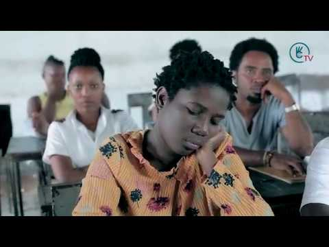 Xxx Mp4 BLACK PASSCOMEDY Gubu La Kiziwi Chizi SO1EP 27 3gp Sex