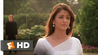 Bride and Prejudice (9/10) Movie CLIP - I Was Right About You (2004) HD