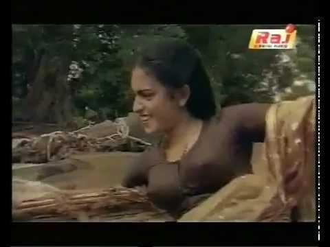 Xxx Mp4 Seetha Auntyflv 3gp Sex