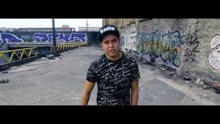 Neztor MVL - Quisiera Saber (Video Oficial)