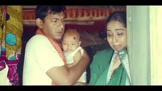 ভাঙ্গন নাটক | চঞ্চল ও মোমো | সেরা ইমোশনাল 2018