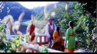 Ek Ladki Ko Dekha (Eng Sub) [Full Video Song] (HQ) With Lyrics - 1942: A Love Story
