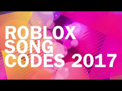 Roblox Song Codes 2017 Playithub Largest Videos Hub