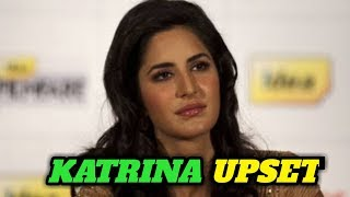 Bollywood News l Katrina kaif started feeling insecure due to her films getting flop