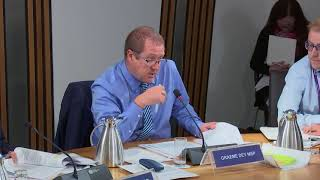 Environment, Climate Change and Land Reform Committee - 19 September 2017