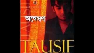 Dure Kothao asi bose by tausif   YouTube