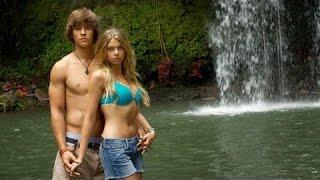 Blue Lagoon The Awakening ★★ Lifetime movies ★★ Hallmark movies