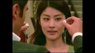 Love Paradise (English Lyrics)陳慧琳 / Kelly Chen / ケリー・チャン / 진혜림 2004