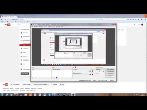 Xxx Mp4 Live Prova Con OBS RIUSCITA W RaozuCame 3gp Sex