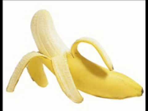 Banda Latina - Banana.wmv