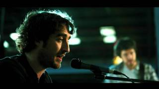 The Coronas - Someone Else's Hands