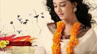 mai shayer to nahin(instrumental)