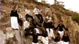 Awaki neh (Amharic song)