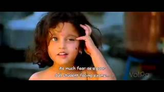 Arya 2 Video song Baby He Loves You with English subtitle
