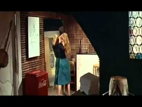 Xxx Mp4 Brigitte Bardot Moi Je Joue 3gp Sex