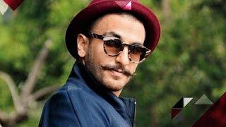 Ranveer Singh & His Big Mouth | Bollywood Gossip