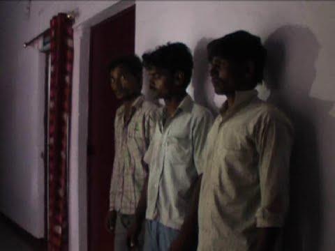 Xxx Mp4 मंदबुद्धि लड़की से दबंगों ने किया बलात्कार तीन आरोपी गिरफ्तार 3gp Sex
