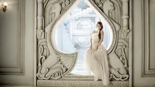 安室奈美恵 / 「Go Round」Music Video