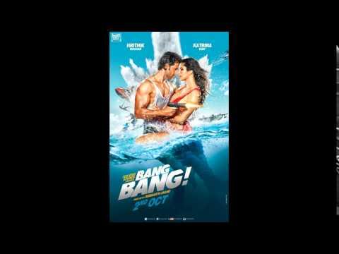 Xxx Mp4 Meherbaan Bang Bang Full Song Hritik Roshan XXX Movie 3gp Sex