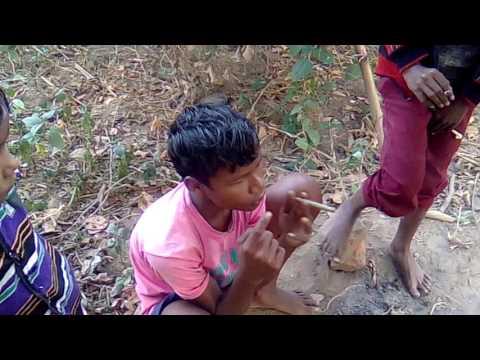 Xxx Mp4 Santhali Whatsaap Video 2017 3gp Sex