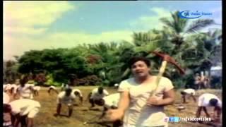 Kadavul En  Kallanan Song HD | En Annan