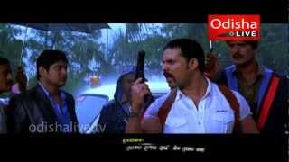 All Promos - Diwana Diwani - Odia Movie