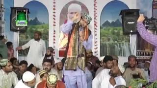 jo dill chawey o mill jawey    New Naat Sharif    Umair Zubair Qadri