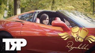 Rapoholika ft. Mona - Lecisz (Fly) prod. Phono CoZaBit (OFFICIAL VIDEO 4K)