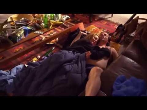 Californication Season 3 Best Scene (IMO)