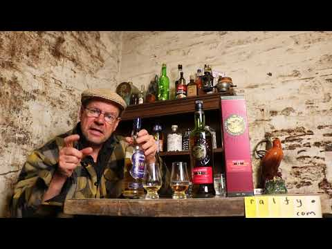 Xxx Mp4 Ralfy Review 730 Loch Lomond 12yo Malt 46 Vol 3gp Sex