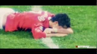 Cristiano Ronaldo - One More Night ᴴᴰ