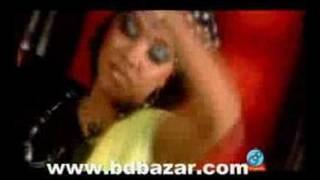Bangla Music Song : Radha Krishner
