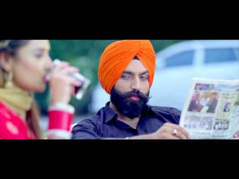 Xxx Mp4 CHURA LAL Teaser MANDIP BILAS Latest Punjabi Songs 2017 Coming Soon 3gp Sex