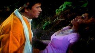 Meri Ganga Holi Ta Maimu Aali - Part i & ii (Full Movie Garhwali)