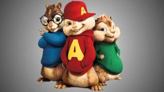 Paranday|Bilal Saeed|Chipmunks version