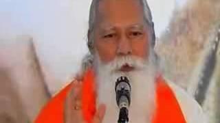 Shoonyo Ji Maharaj (Audio Satsang 17-07-2016) Gurupurnima
