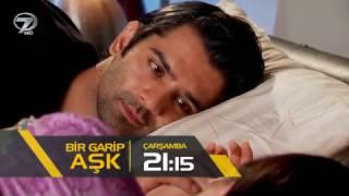 Bir Garip Aşk 78.Bölüm - 8 Şubat Çarşamba