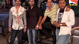 Taarak Mehta Ka Ooltah Chashmah - Episode 1084 - 1st March 2013