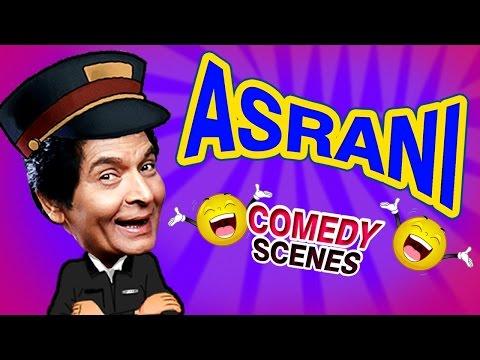 Xxx Mp4 Asrani Comedy Scenes HD Weekend Comedy Special Indian Comedy 3gp Sex