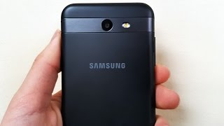 Best Samsung Phone Under $70: Samsung Galaxy J3 Prime Review!