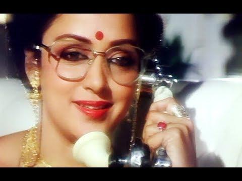 Xxx Mp4 Jamai Raja Part 5 Of 10 Anil Kapoor Madhuri Dixit Superhit Bollywood Movies 3gp Sex
